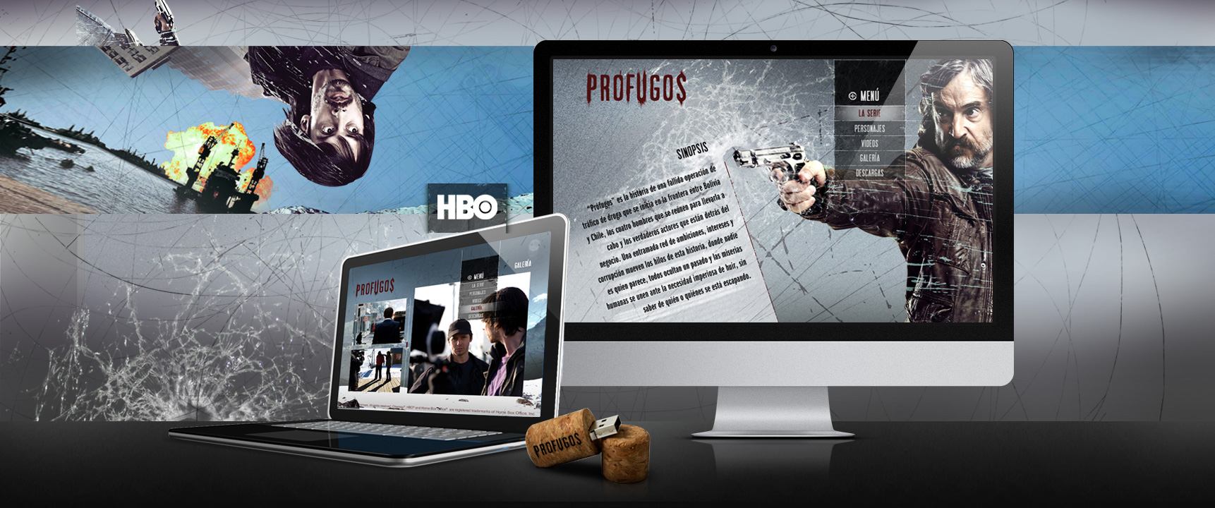 002_bottomBanner-HBO-2