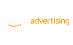 Logoscorp Amazon FBA Advertising