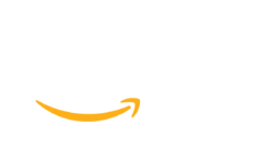 Logoscorp Amazon FBA Seller Center
