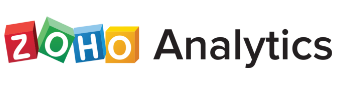 Logoscorp Zoho Analytics Logo